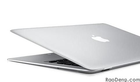 Is Apple notebook easy to use?